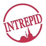 Intrepid Travel discount code