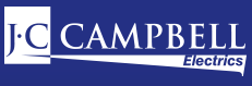 J.C Campbell Electrics Ltd voucher code