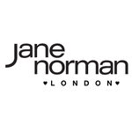 Jane Norman discount code