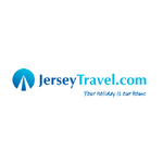 Jersey Travel promo code