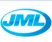 JML Direct discount