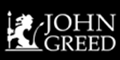 John Greed Jewellery discount