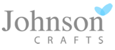 Johnson Crafts promo code