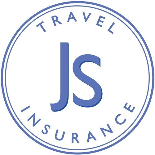 JS Insurance discount code