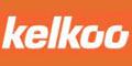 Kelkoo discount