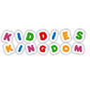 Kiddies Kingdom voucher code