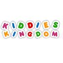 Kiddies Kingdom voucher code