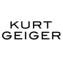 Kurt Geiger voucher code