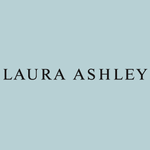 Laura Ashley discount code
