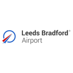 Leeds Bradford Airport Parking voucher