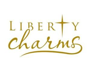 Libertycharms discount code