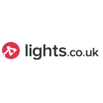 Lights.co.uk voucher code