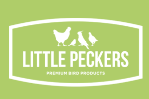 Little Peckers voucher