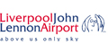 Liverpool Airport promo code