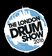 London Drum Show discount