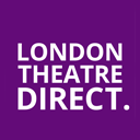 london theatre direct. voucher