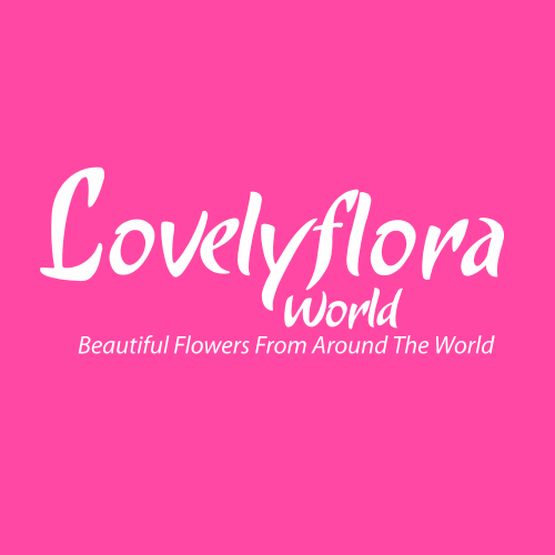 Lovely Flora World promo code