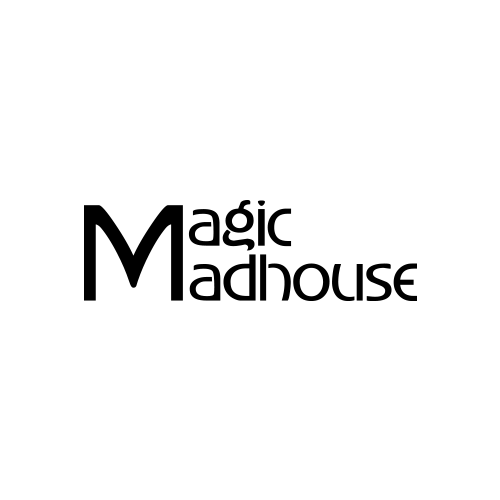 Magic Madhouse discount