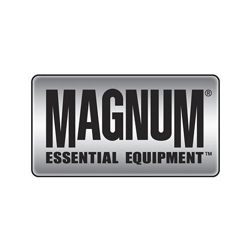 Magnum Boots promo code