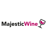 Majestic Wine discount code