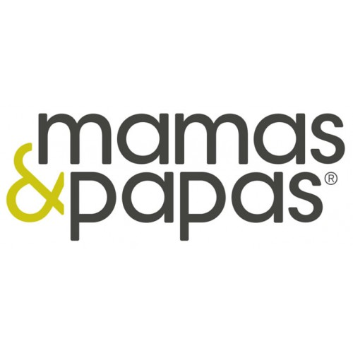 mamas & papas voucher