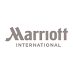 Marriott voucher