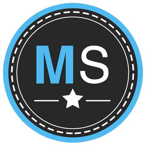 Mastershoe promo code