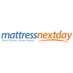 MattressNextDay discount code