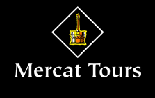 mercat outdoor coupon code