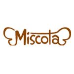 Miscota discount