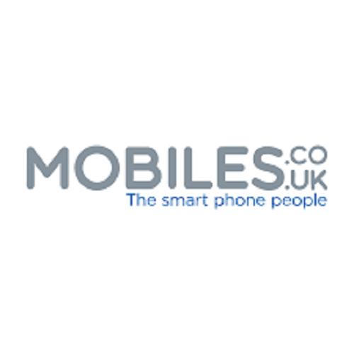 Mobiles voucher code