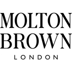 Molton Brown UK voucher code