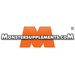 Monster Supplements voucher code
