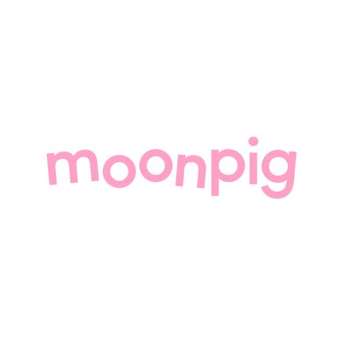 Moonpig promo code