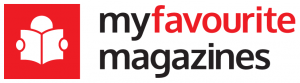My Favourite Magazines voucher code