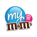 My M&M'S® discount
