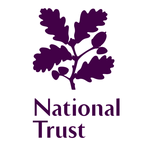 National Trust Online Shop voucher code
