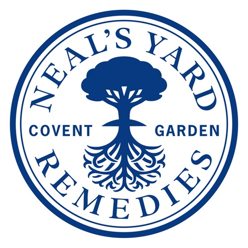 Neals Yard Remedies promo code