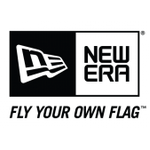 New Era Cap voucher