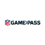 NFL Gamepass voucher code