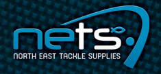 North East Tackle discount code