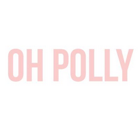 Oh Polly voucher code