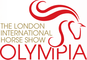 Olympia Horse Show discount