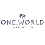 one.world promo code