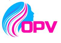 OPV Beauty voucher code