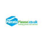 Parcels Please voucher code