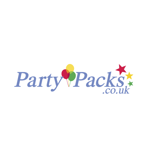 Party Packs voucher code