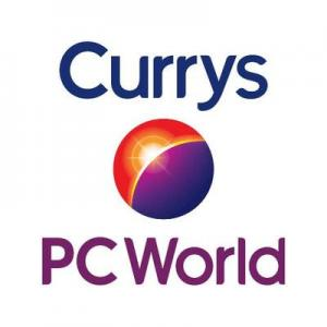 PC World UK discount