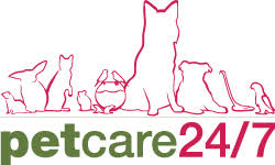 PetCare247 Shop discount code