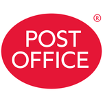 Post Office discount code